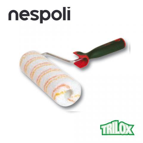 NPL RODILLO TRILOX MICROFASER 22CM Ø50MM